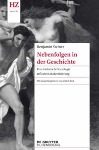 Beiheft 65 (2015) – Cover