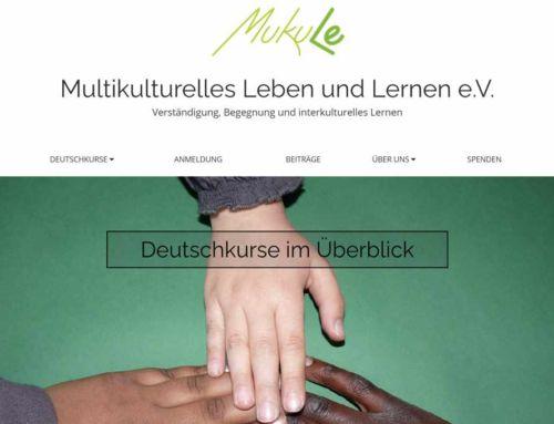 Multikulturelles Leben und Lernen e.V.